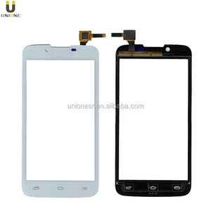 Touch Screen Replacement For Tecno S7 Mobile Phone Parts