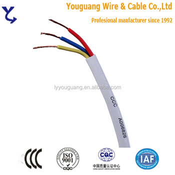 Flexible stranded electrical wire awg wire 12 gauge electrical flexible stranded electrical wire awg wire 12 gauge electrical building wire keyboard keysfo Image collections