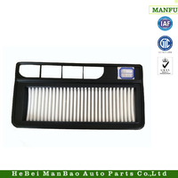 Customize Air Filter Oe Number 420133843b Apply For Vw Audi R8 ...