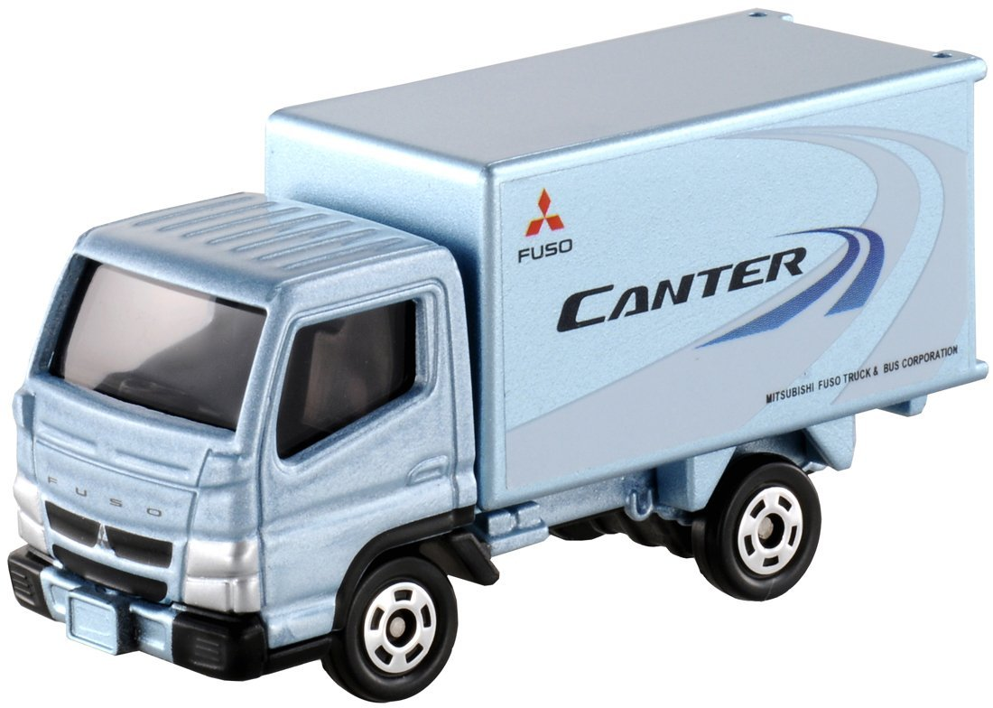 Cheap Fuso Canter 4x4 For Sale, find Fuso Canter 4x4 For