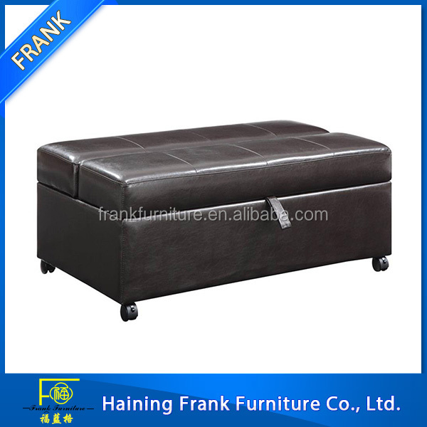 Factory Direct Sale Luxury Furniture