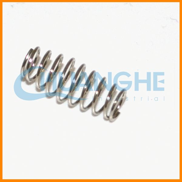 Manufactured in China high quality leaf spring