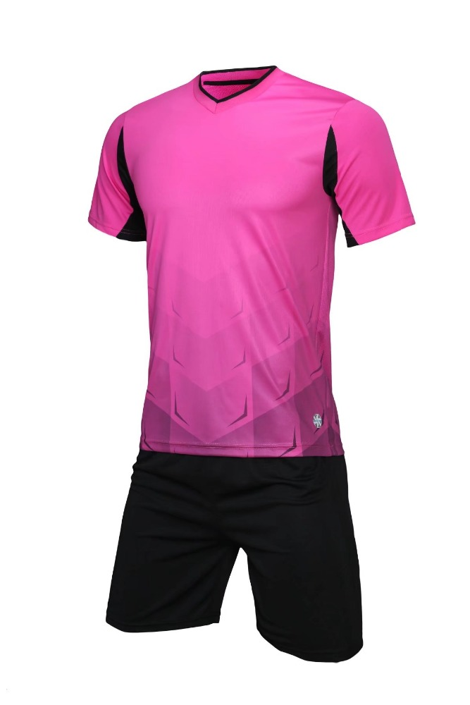 101b0b8aac1 China Child Jersey, China Child Jersey Manufacturers and Suppliers on  Alibaba.com