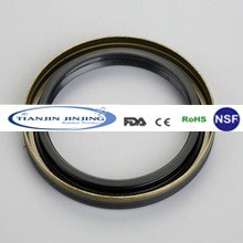 high quality cfw oil seal