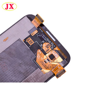 For Samsung Galaxy Note 2 N7100 Original Lcd Touch Screen Replacement