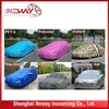 Wholesale Cheap Reliable Quality waterproof out door car cover