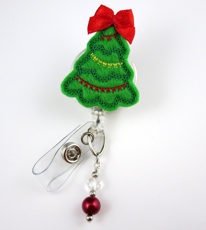 Cheap Christmas Nurse, find Christmas Nurse deals on line at Alibaba.com