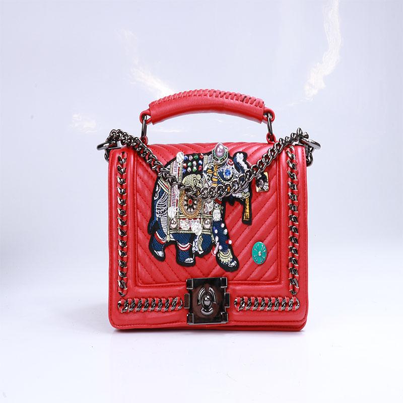 China pu messenger bag wholesale 🇨🇳 - Alibaba a93d0d8951927