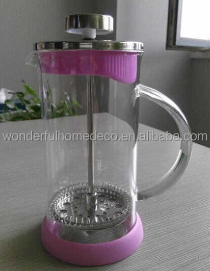 siphon coffee maker/american coffee maker/italian coffee maker