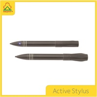Alibaba low price active stylus pen for Android iOS Window