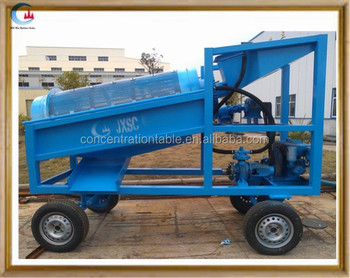 xs series sand washing machine essay Lsx series sand washing machine is mainly used for sand processing, electric  pole factory, building work site and concrete dam, various.