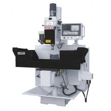 5K cheap price vertical mini cnc milling machine for sale