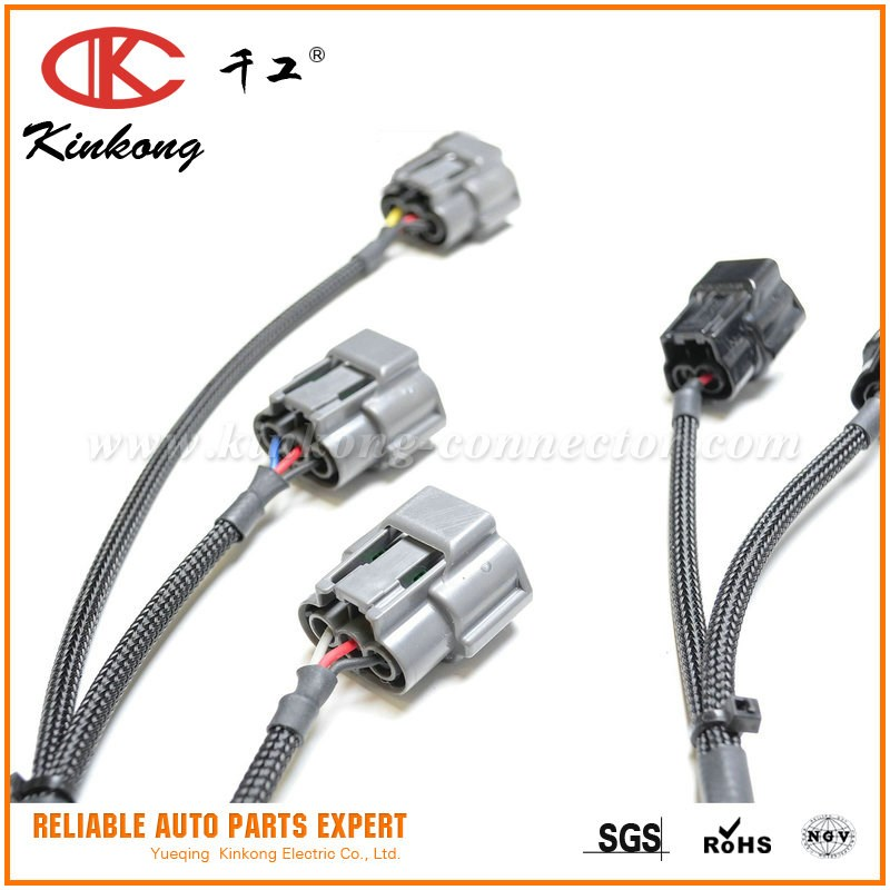 HTB1f2JoJVXXXXcpXVXXq6xXFXXXu bmw e30 82 91 3 series automotive engine wiring harness n s13 sr20det e30 wiring harness at bayanpartner.co