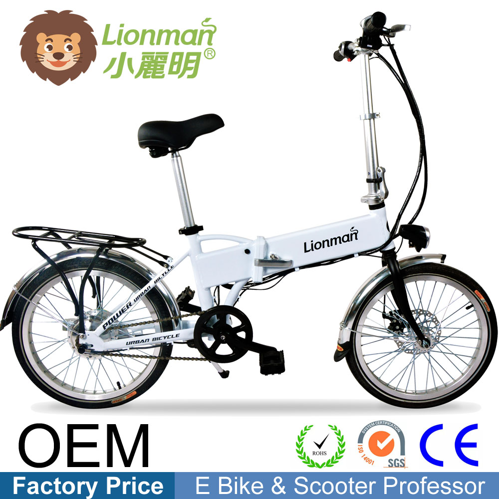 pocket rocket wiring diagram facbooik com 49cc Pocket Bike Wiring Diagram diagram album x1 mini bike wiring diagram millions ideas diagram 49cc pocket bike wiring diagram