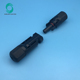 IP67 1000v dc 2.5mm2 ,4mm2 ,6mm2 25A 30A mc4 tyco solar cable connector