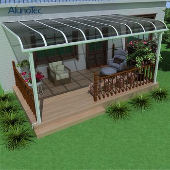 Policarbonato De Aluminio Toldos Toldo Terraza Toldos Balcón O Patio Buy Blacoy Patio Toldo Para Terraza Terraza Patio Product On Alibaba Com