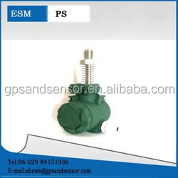 Esmfs Float Ball Level Switch Fuel Tank Level Switch Water Level ...