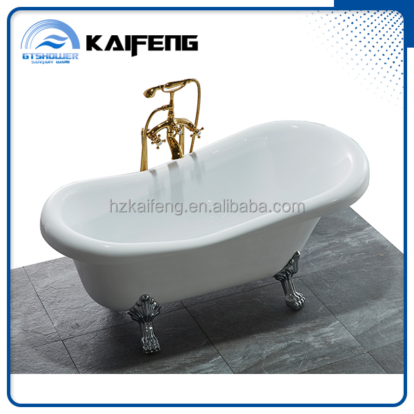 small acrylic clawfoot tub. Small Clawfoot Tub  Suppliers And Manufacturers At Alibaba Com