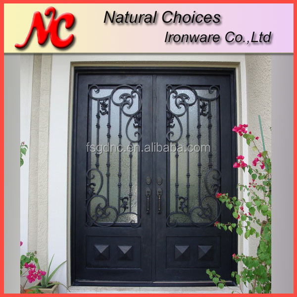 Main door design for house