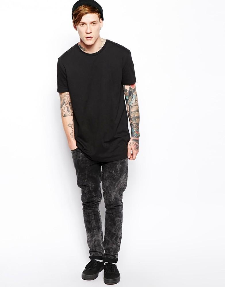 Custom Mens Tall Tee Xxx Tee Shirts Blank Buy Xxx Tee