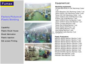 Pcb Manufacturing Process, Pcb Manufacturing Process