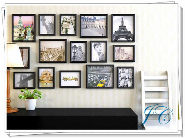 china handmade photo frames designs of wall china handmade photo frames designs of wall manufacturers and suppliers on alibabacom - Wall Hanging Photo Frames Designs