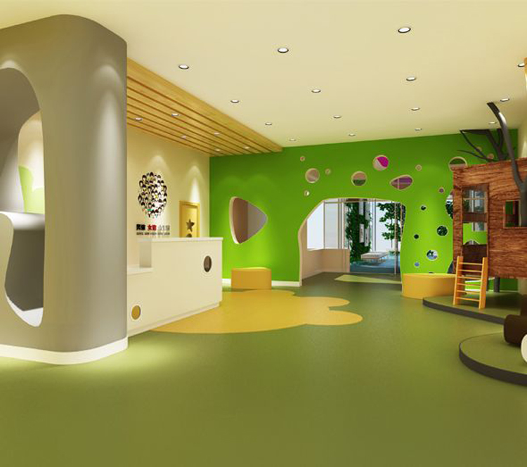 Nursery School Floor, Nursery School Floor Suppliers And .
