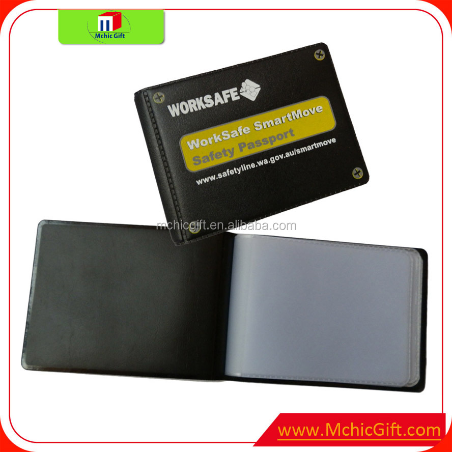 Custom cheap plastic wholesale business card holders business custom cheap plastic wholesale business card holders business card wallet magicingreecefo Images