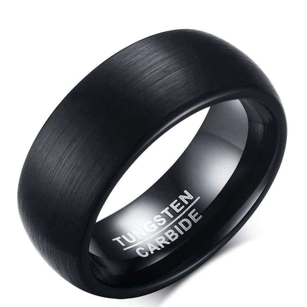 Cheap Triton Black Tungsten Carbide Find Triton Black