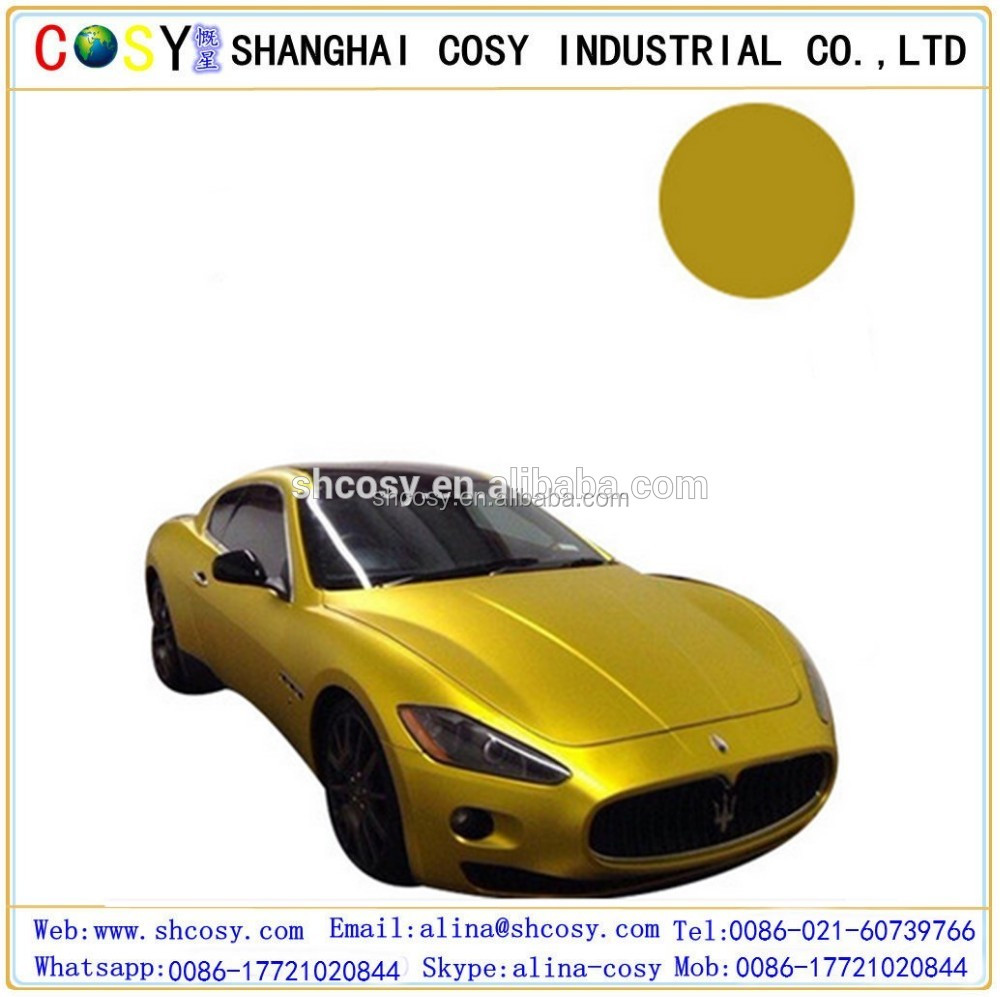 Car vinyl wrap wholesale car vinyl wrap wholesale suppliers and manufacturers at alibaba com