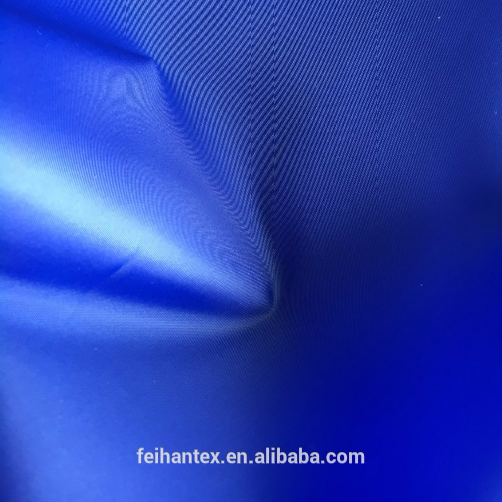 Polyester - nedir bu Ne yapılır, özellikleri, tedavi