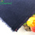 popular design heavy woven solid dyed plain 15oz canvas cotton duck fabric for workwear