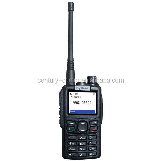 Digital Dpmr Dp-550s Radio Amateur Transmitter - Buy Radio Amateur  Transmitter,Amateur Transmitter,Dpmr Radio Amateur Transmitter Product on  Alibaba.com