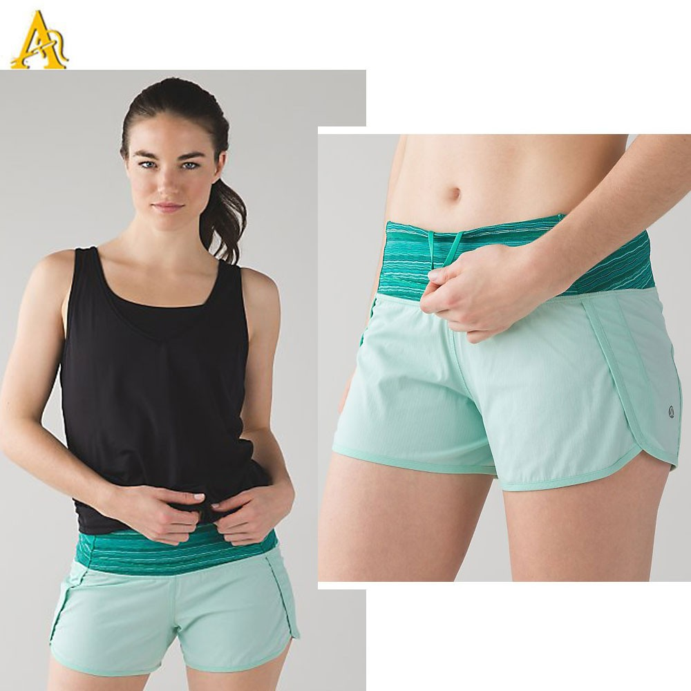 Tight shorts pics