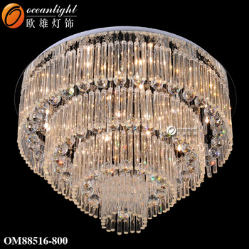 Wholesale chandelier crystal prisms chinese chandelier stainless wholesale chandelier crystal prisms chinese chandelier stainless steel base for chandelier audiocablefo