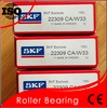 Brass Steel Cage SKF Roller Bearing 22309 Low Price 22309 Bearing