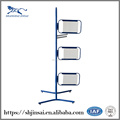 Alibaba Online Shopping Tire Display Stands For Bottles Tire Truck Tire Rack