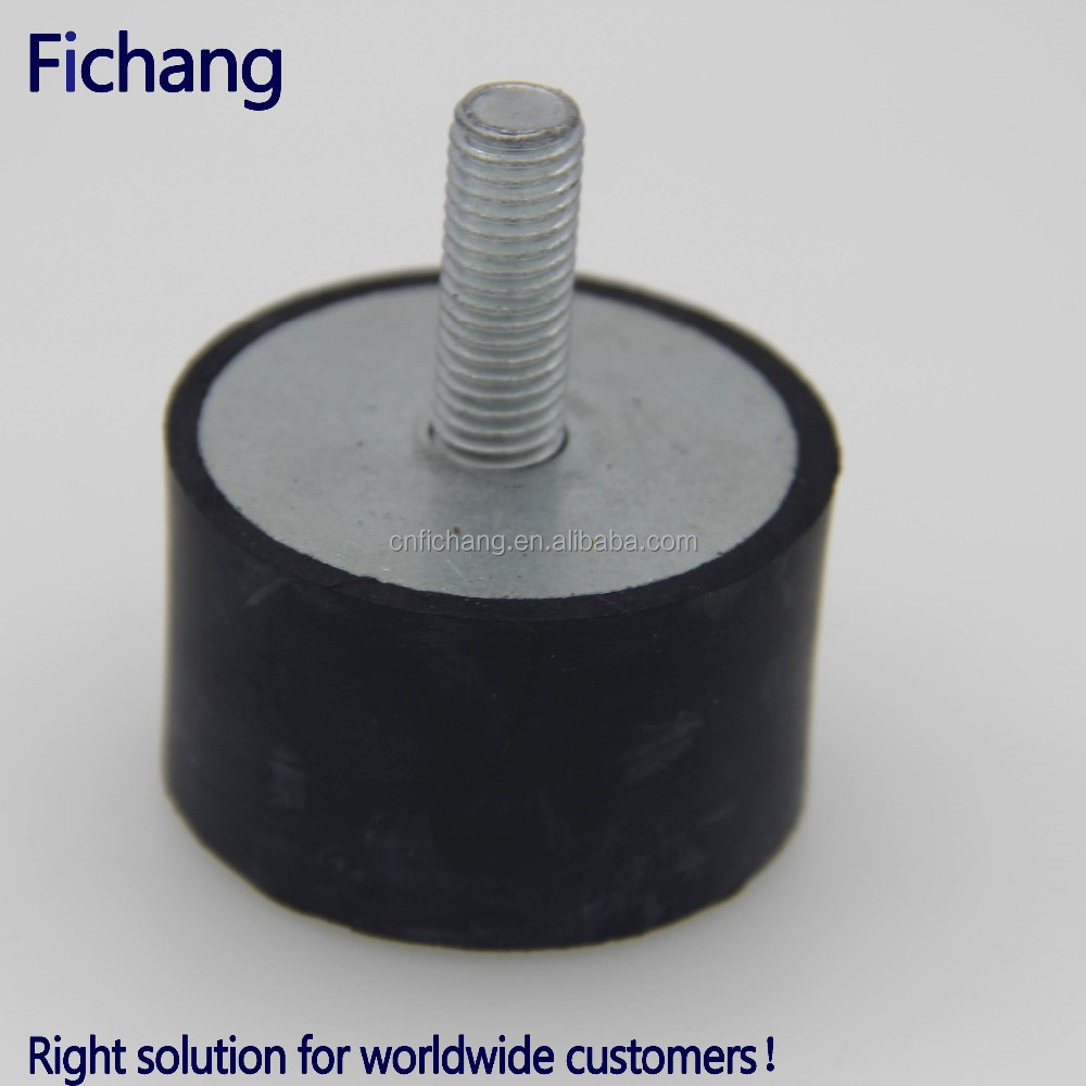 Adjustable Leveler Leg, Adjustable Leveler Leg Suppliers And Manufacturers  At Alibaba.com