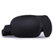Wholesale high quality gel bead eye mask 3d sleep eye mask for shading