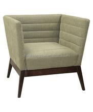 Mini Bedroom Sofa, Mini Bedroom Sofa Suppliers and Manufacturers ...