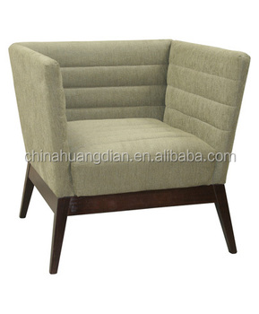 Europa Small Bedroom Sofa Mini For Hds1430 1 Sofas Bedrooms Product On Alibaba