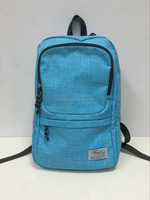 korean popular brand new design backpacks