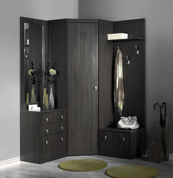 new style 4fbf0 8afb8 Hangzhou Best Sale Corner Wardrobe Design With Drawers - Buy Corner  Wardrobe,Wardrobe Design,Wardrobe With Drawers Product on Alibaba.com