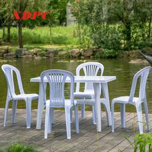 hot sale tables and chairs garden ridge outdoor furniture