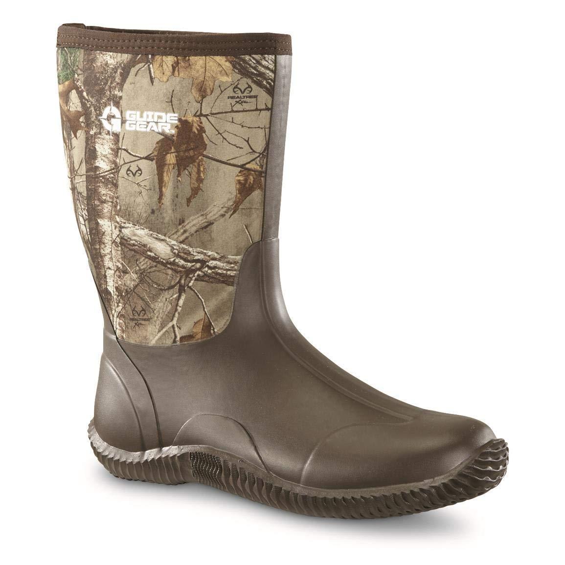 2e3e48014cf Cheap Pink Camo Rubber Boots, find Pink Camo Rubber Boots deals on ...