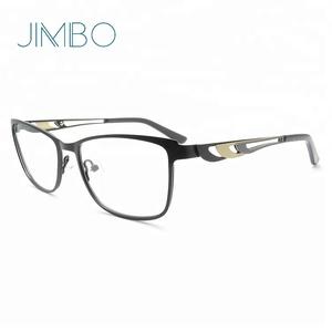 7a200e5b328df Theo Eyewear Online