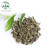 High-quality Manufacturer Organic Chinese Health Oolong Tea