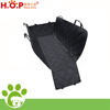 Dog Seat Cover for Cars Dog Hammock Slip-proof Waterproof Pet Car Seat Covers