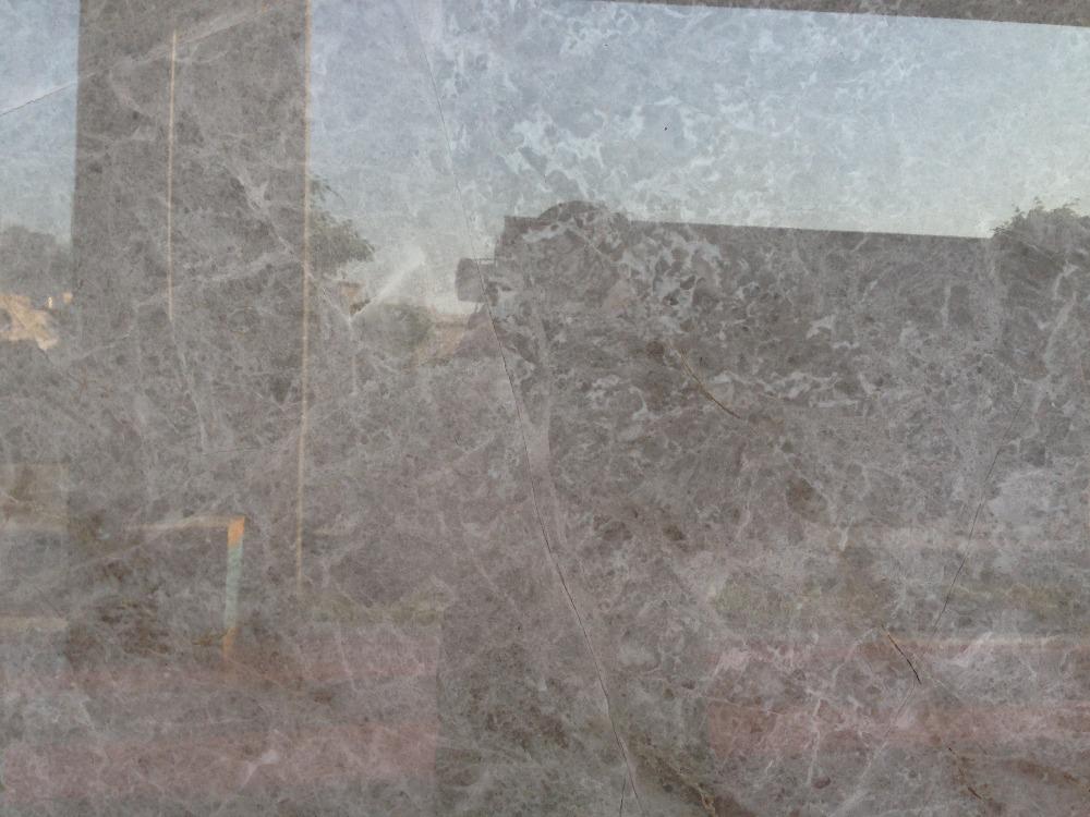 mrmol claro grisgris emperador de mrmol y piedraedificio clsico - Marmol Gris