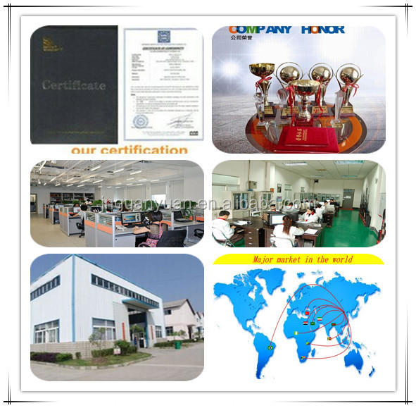 Jinan China Core Filling Snack Processing Line/core Filled Snack ...